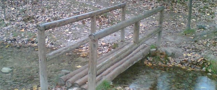 Foto Racó Sant Bonaventura