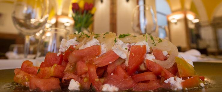 Foto Bares y Restaurantes